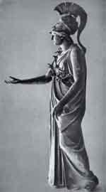 boginyu-v-kozhe-imeyut-v-dva-stvola