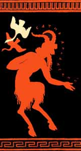 http://mythology.sgu.ru/images/im/satir.jpg