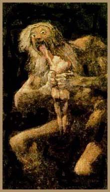 http://mythology.sgu.ru/mythology/gallery/goia/2/satir_goia.jpg
